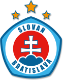 ŠK Slovan